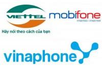 tong-dai-viettel-vinaphone-mobifone-so-may