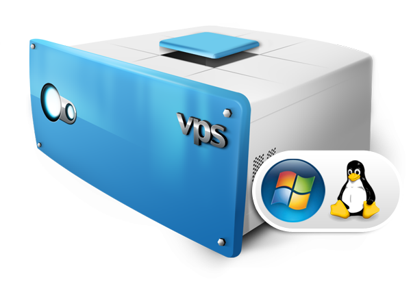 vps-linux-win