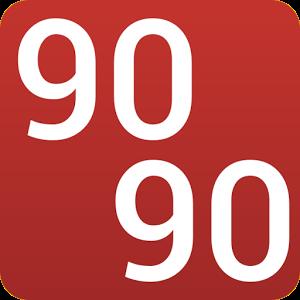 9090-la-tong-dai-gi