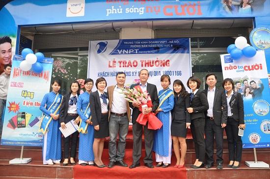 goi-tong-dai-vinaphone-18001166-nhan-uu-dai-lon-qua-cuc-khung1