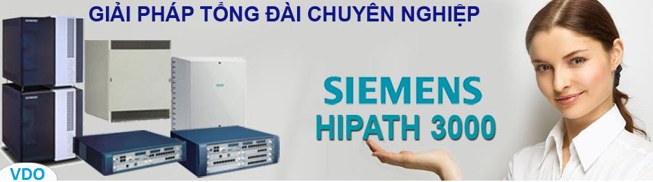 lap-dat-he-thong-tong-dai-tich-hop-hop-thu-thoai-hipath-xpressions