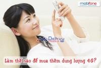 sms-dang-ki-va-cuoc-phi-mua-them-dung-luong-cho-goi-4g-mobifone