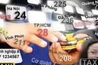 chinh-thuc-thay-doi-ma-vung-dien-thoai-co-dinh-tu-thang-2-2017