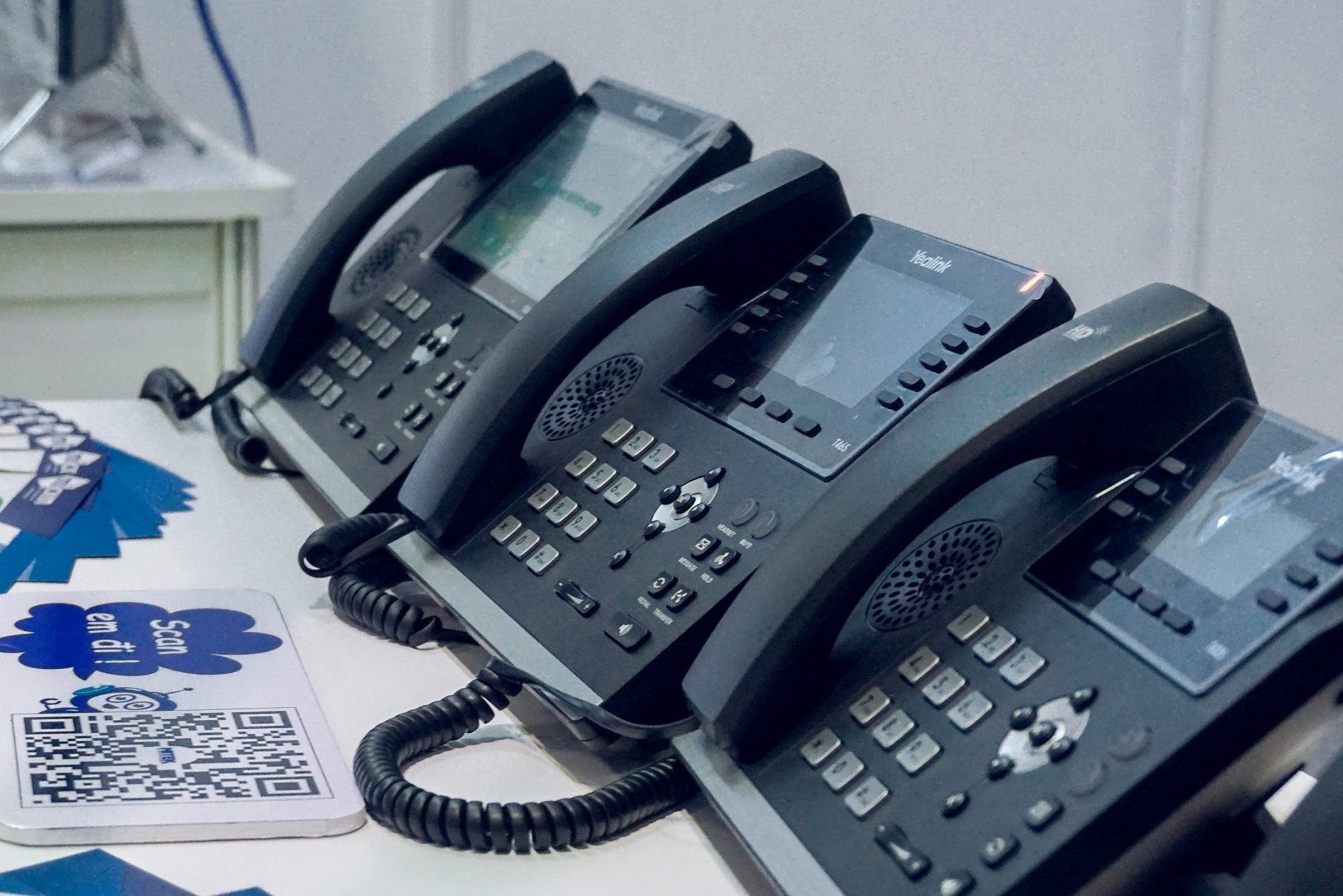 điện thoại tổng đài 1900
