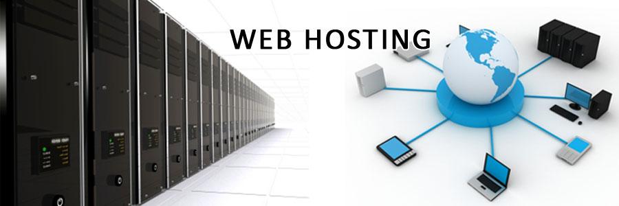 web-hosting1