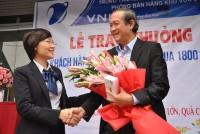 goi-tong-dai-vinaphone-18001166-nhan-uu-dai-lon-qua-cuc-khung