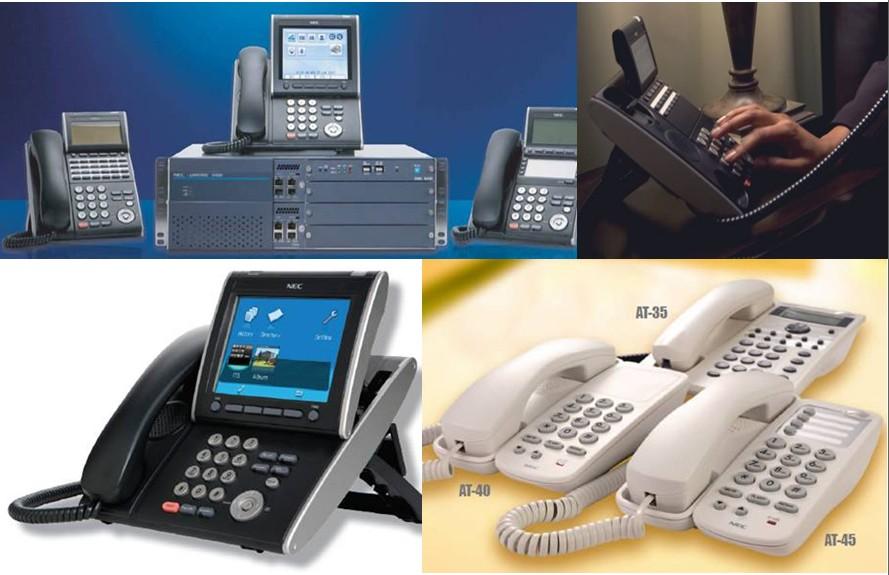 Những tiêu chí để lựa chọn hệ thống tổng đài điện thoại nội bộ