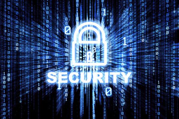 Bảo mật hệ thống VoIP – Những điều cần làm