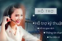 4-yeu-cau-quan-trong-cho-mot-kich-ban-telesales-hoan-hao