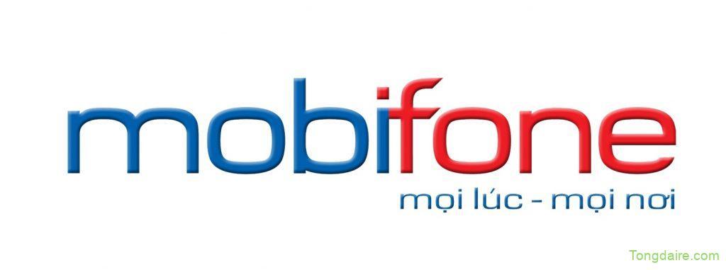 Đầu số của nhà mạng mobiFone
