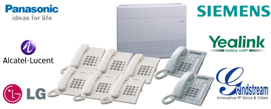 Những lợi ích bên trong của dịch vụ tổng đài điện thoại